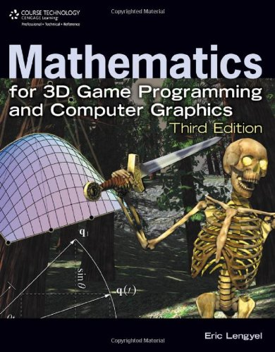 When Cover Art Goes Overboard Programming Books Geeksta