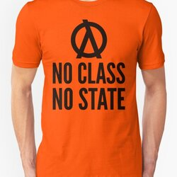 No Class No State Functional Programmer Black Text Design