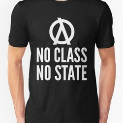 No Class No State Functional Programmer White Text Design